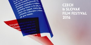 Czech & Slovak Film Fest in Sydney & Perth news