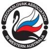 Czech and Slovak Association