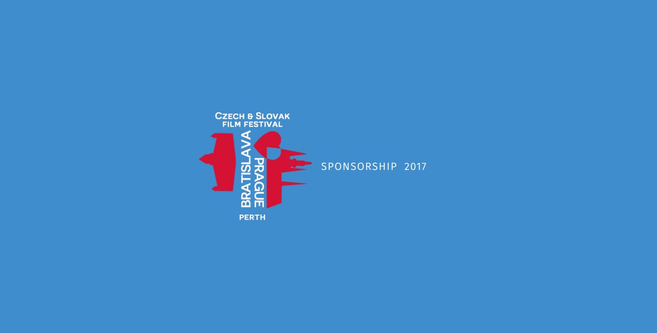 Sponsorship 2017
