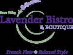 Lavender Bistro Boutuque