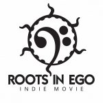 Roots in ego