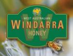 Windarra