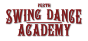 Swing Dance Academy_Text_Red_White (Custom)