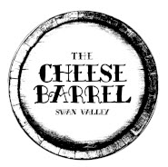 The Cheese Barrel