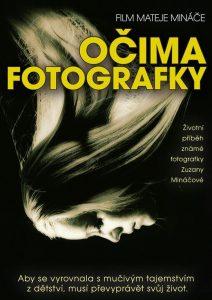 Očima fotografky (2016)