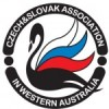 Czech and Slovak Association