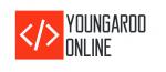 Youngaroo Online