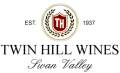 twin-hill-wines-logo