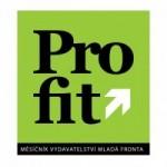 Profit_logo_claim_RGB