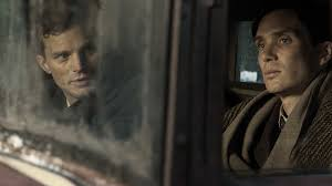 anthropoid (4)