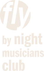 Fly by nights logo