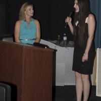 Czech and Slovak Film Festival WA 2017