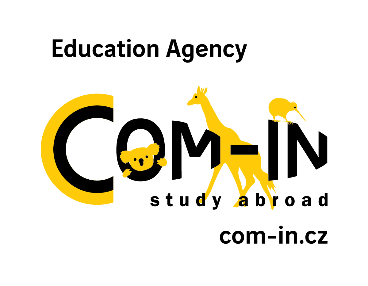 COM-IN_logo_EA_1200px