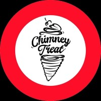 Chimney Treat_logo (Custom)