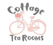 Cottage Tea Rooms (Custom)