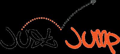 JJ602 (Custom)