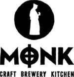 monk (Custom)