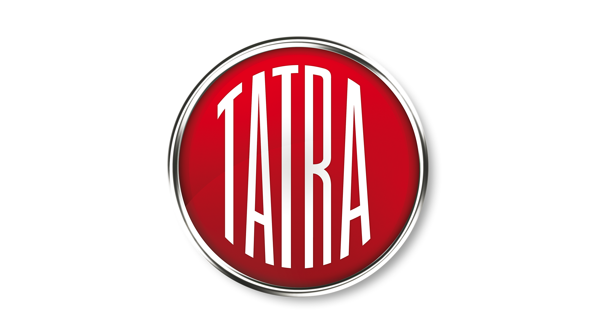 Tatra-logo-1920x1080