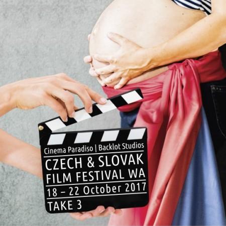 CSFFwa-poster-final (Medium)